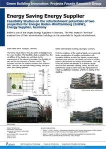 Energy-Saving-Energy-Supplier