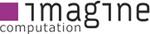 logo_computation_width150