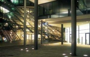 Norddeutsche-Landesbank-01