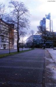 Norddeutsche-Landesbank-03