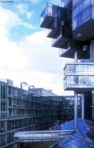 Norddeutsche-Landesbank-04