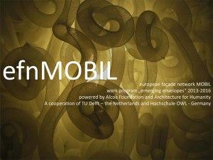 Story-for-facade-world-efnMobil-Storyline-1