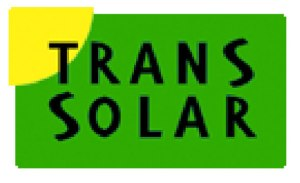 Transsolar-Logo