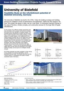 University-of-Bielefeld