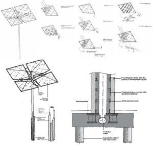 Urban-space-envelope-01