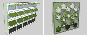 Bloom-solar-shading-01