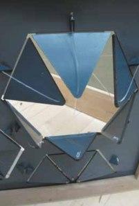 Bloom-solar-shading-03