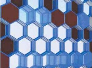 Componat-facade-01