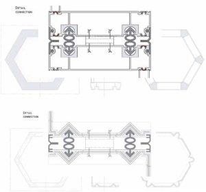 Componat-facade-04
