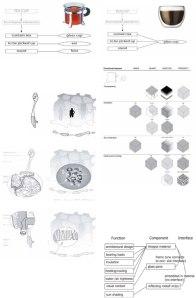 Integral-facade-02