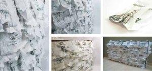 Plastic-Properties-I-02