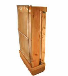 Pocket-facade-01