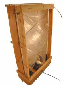 Pocket-facade-02