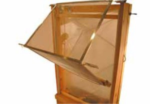 Pocket-facade-03