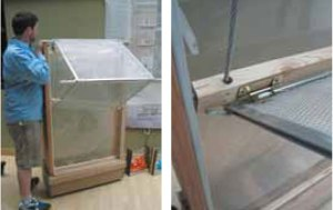 Pocket-facade-04