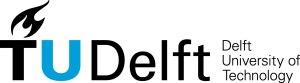 TU_Delft_logo