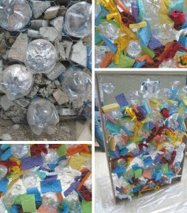 Waste-bottle-facade-03