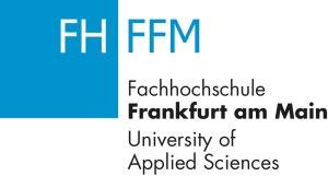 Fachhochschule_Frankfurt_am_Main