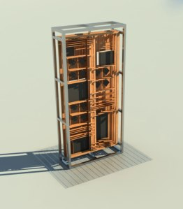 Generating-Energy-facade-01-