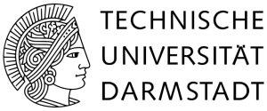 TU-Darmstadt