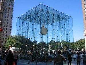 Apple-store-02