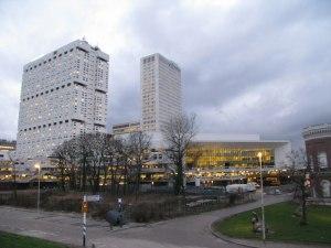 Erasmuskrankenhaus-01