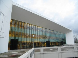 Erasmuskrankenhaus-02