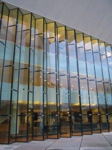 Erasmuskrankenhaus-03