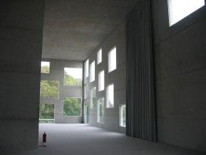 Essen-03