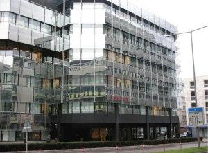 Hauptverwaltung-EnBW-Stuttgart-01