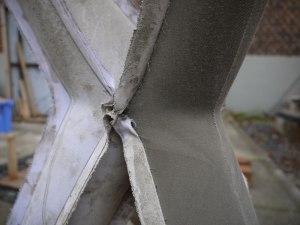 Textile-formwork-03