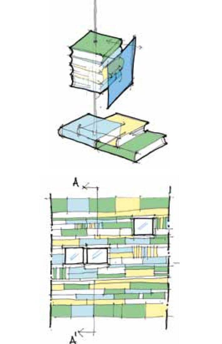 Book-wall-01