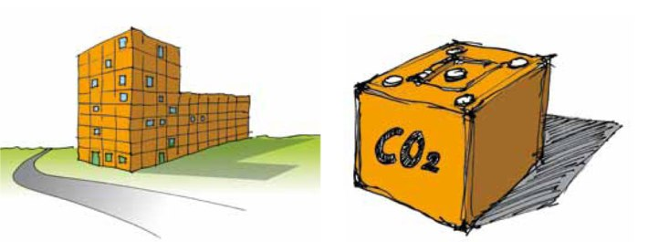 CO2-CONTAINER-01