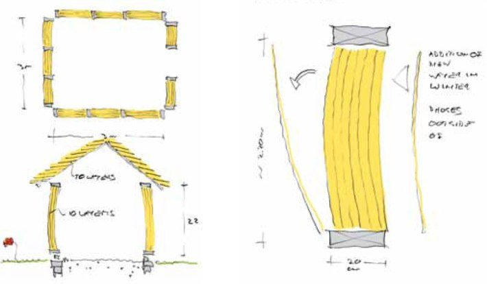 the-straw-house-01