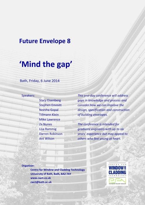 Future-Envelope-8-_Revised-speakers_
