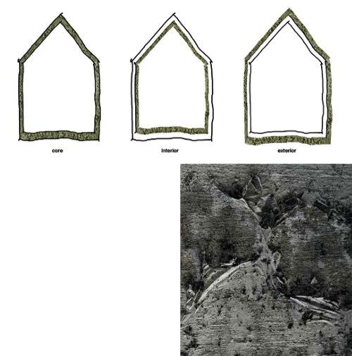 Mold-insultaion-facade-01