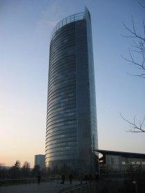 DHL-Bonn-01