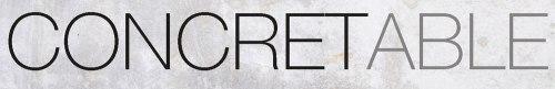 tumblr_static_logo_beton