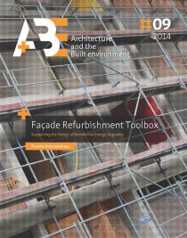 Facade-refurbishment-toolbox