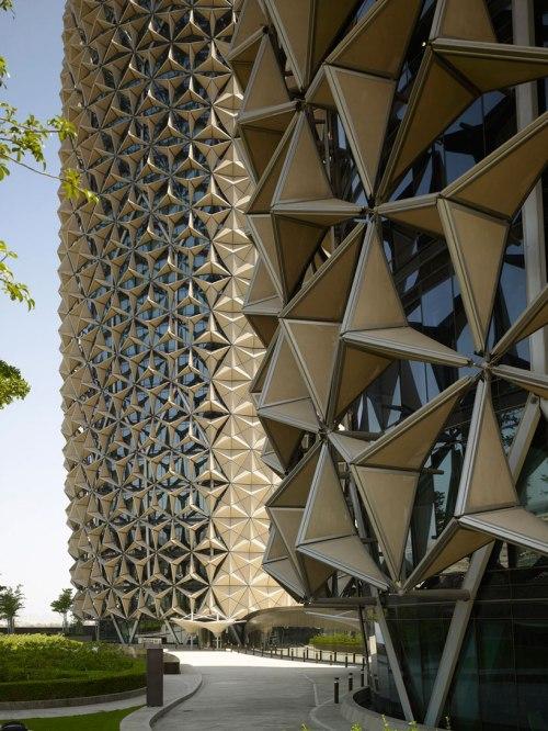 t-aedas-al-bahr-towers-designboom-04