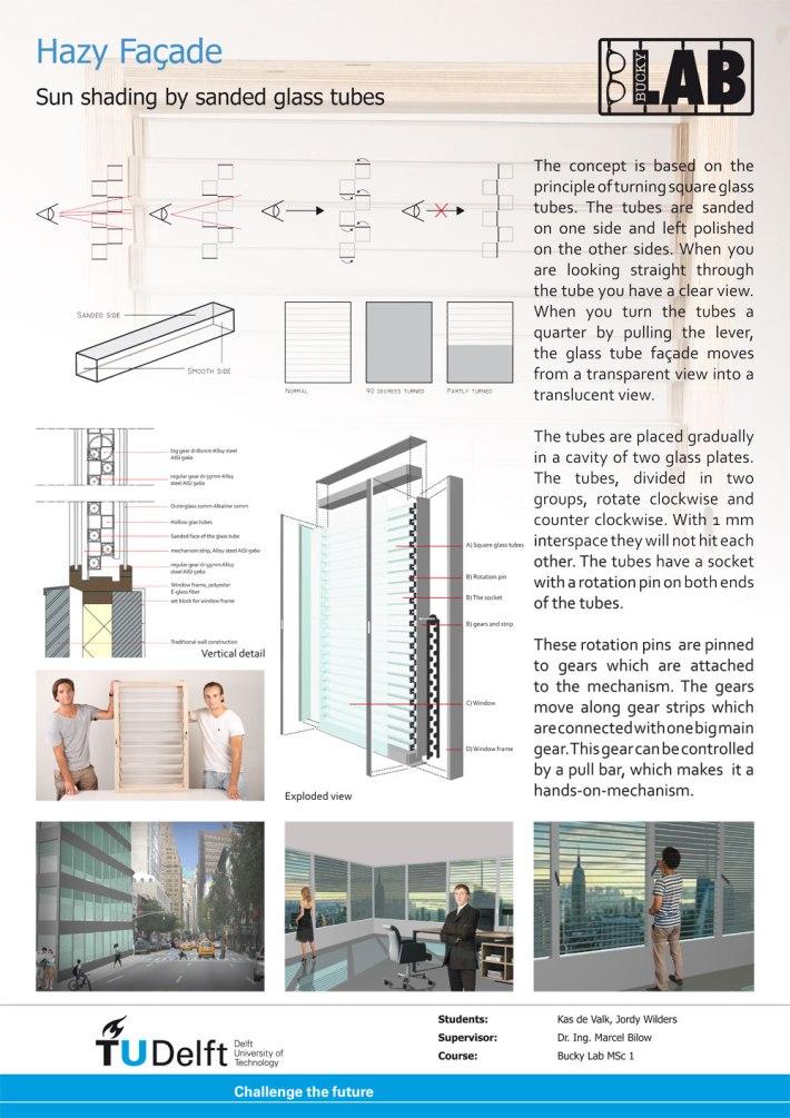 BL-Poster-Hazy-facade-by-Kas-en-Jordy