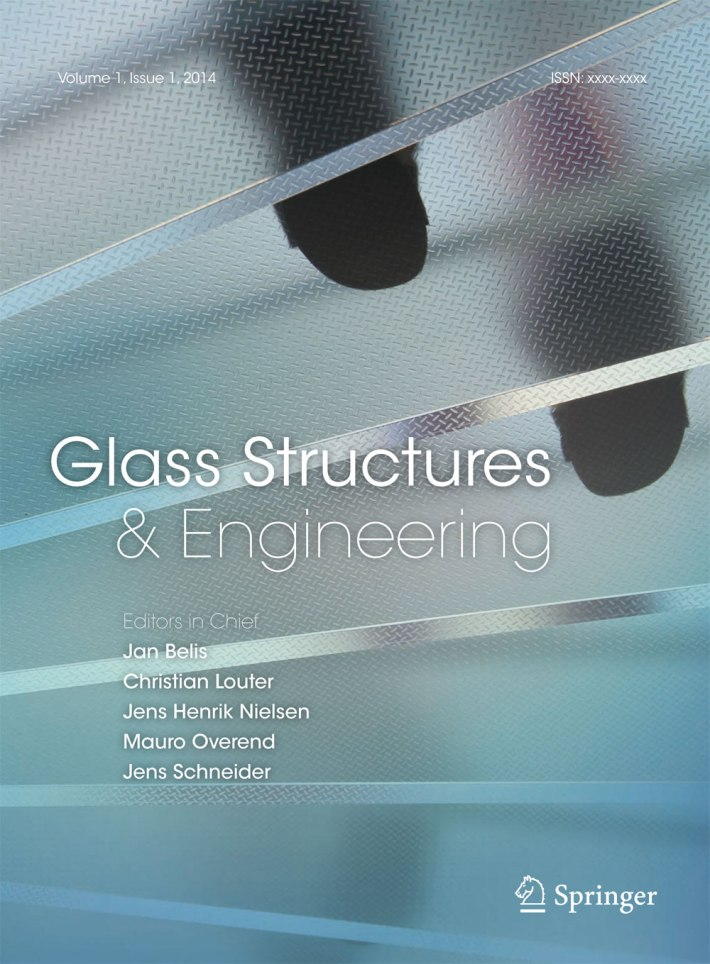 Cover-Glass-Structures-&-Engineering