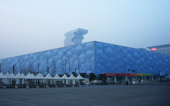 Water-cube---01