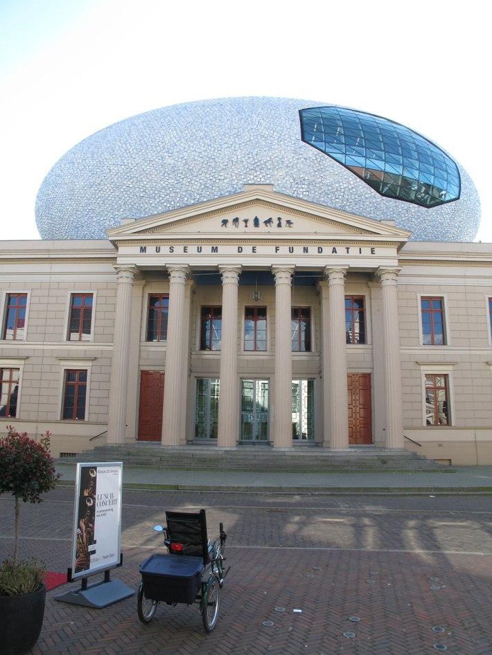 Zwolle---Museum-de-Fundatie-02
