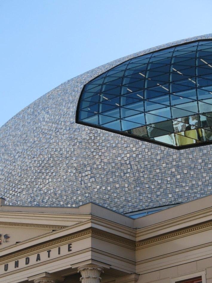 Zwolle---Museum-de-Fundatie-03