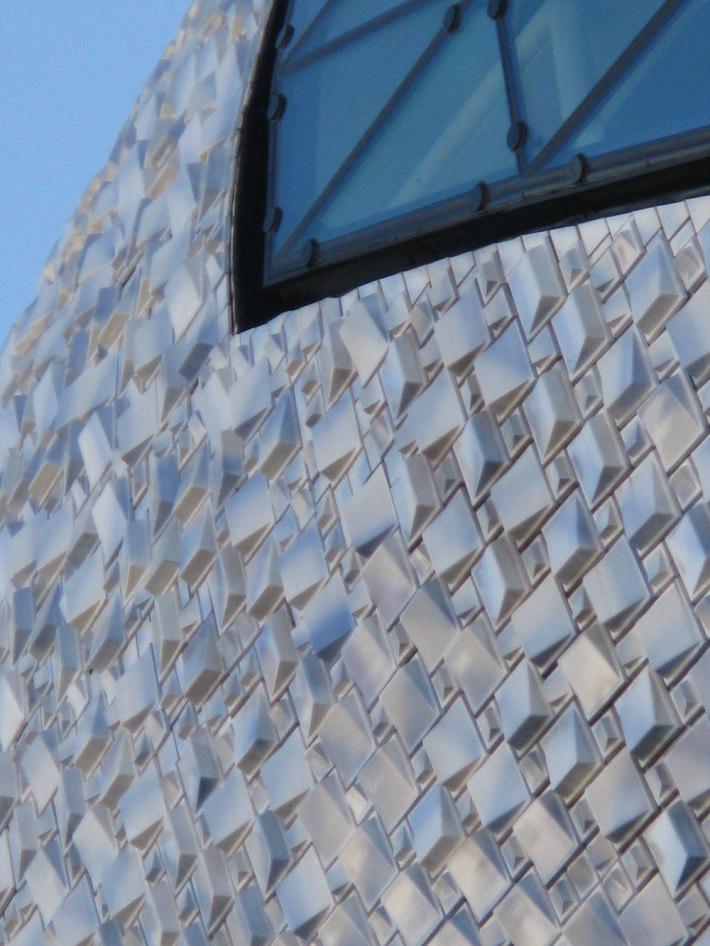 Zwolle---Museum-de-Fundatie-04