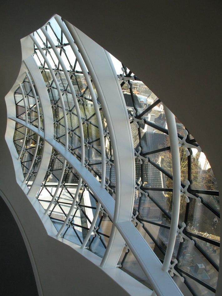 Zwolle---Museum-de-Fundatie-06
