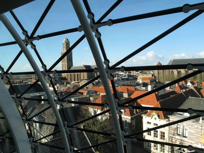 Zwolle---Museum-de-Fundatie-07