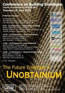 150325-Poster-Unbtainium-Conference