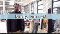BuckyLab-06